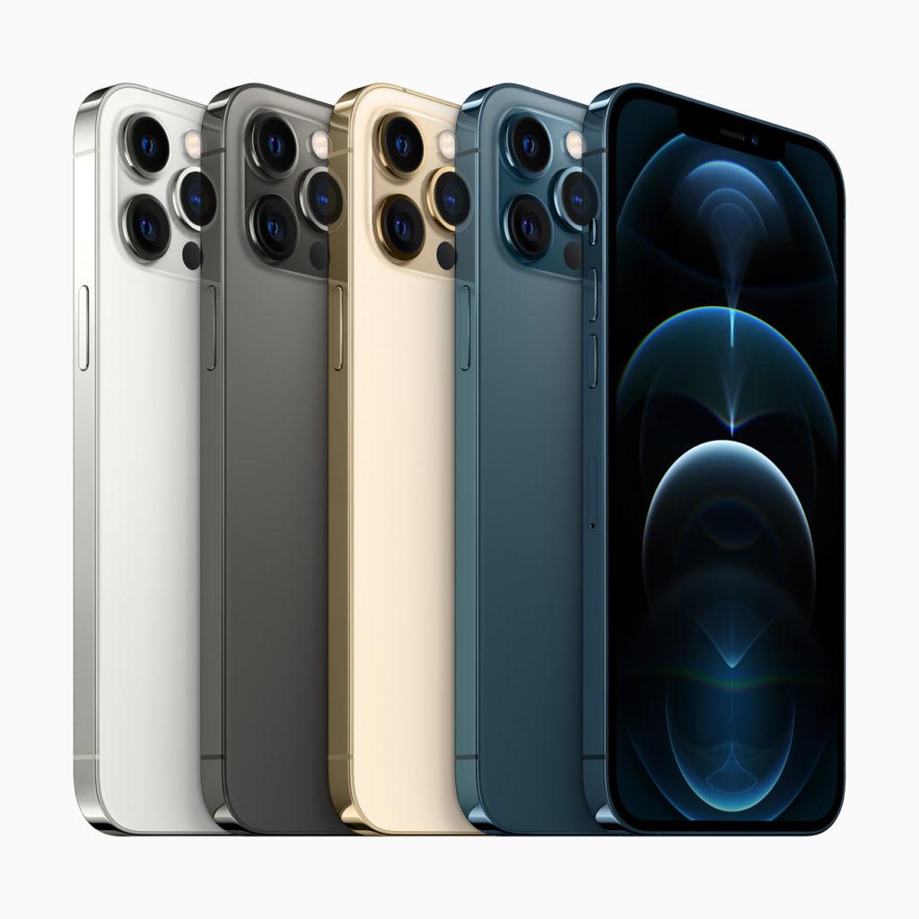 iphone 12 Navidad smartphone Apple