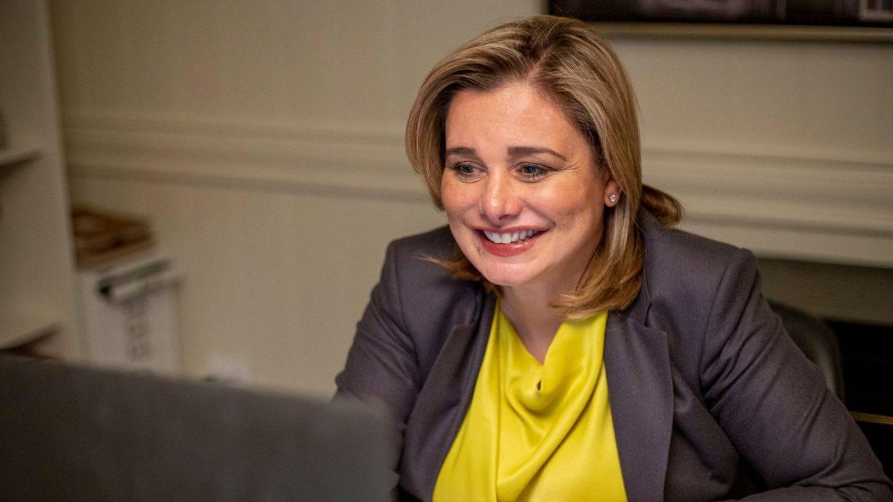Alcaldesa del PAN acusa intromisión de Corral para apoyar a Madero