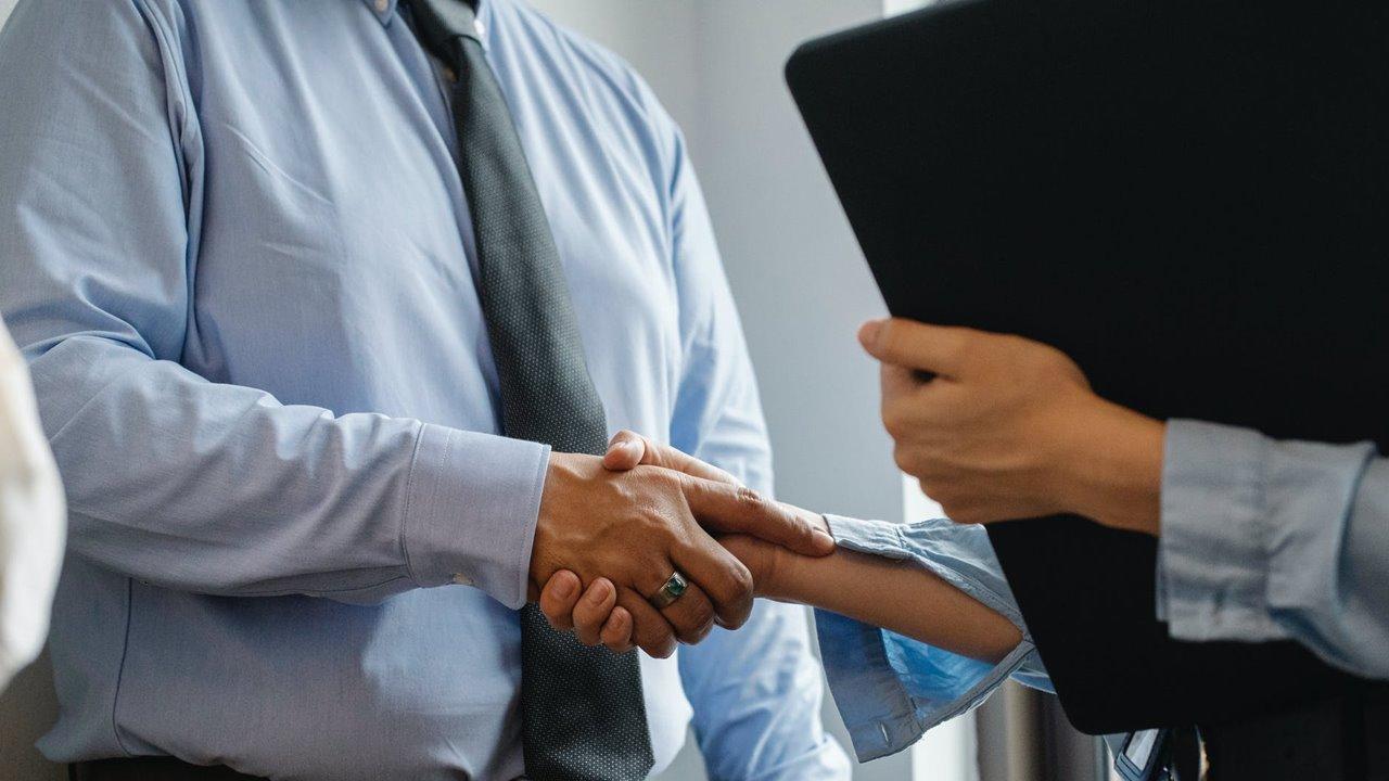 ¿Tienes el potencial para ser una empresa transnacional?