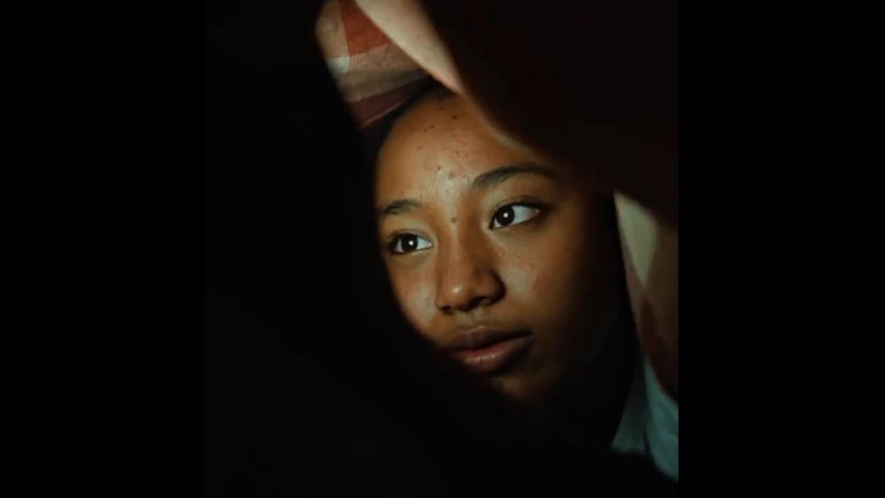 Anuncio de Nike en Japón sobre acoso y racismo desata críticas