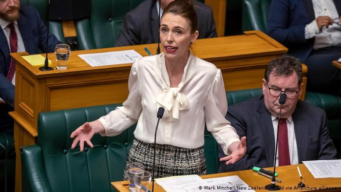 Nueva Zelanda declara emergencia climática; busca ser neutral en carbono en 2025