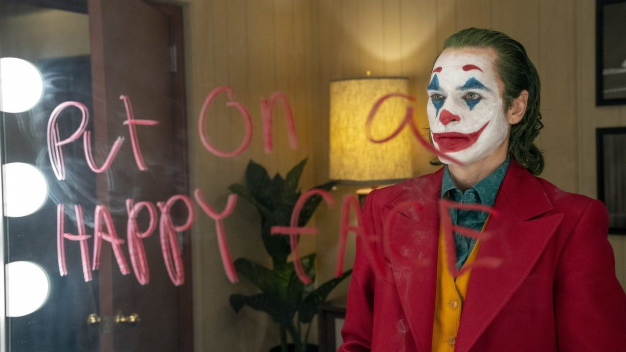 Películas en HBO Go llenas de adrenalina para cerrar el 2020