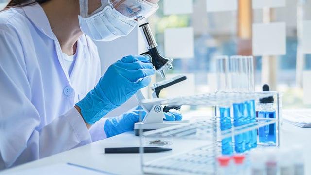 investigación científica, investigación clínica, científicos,