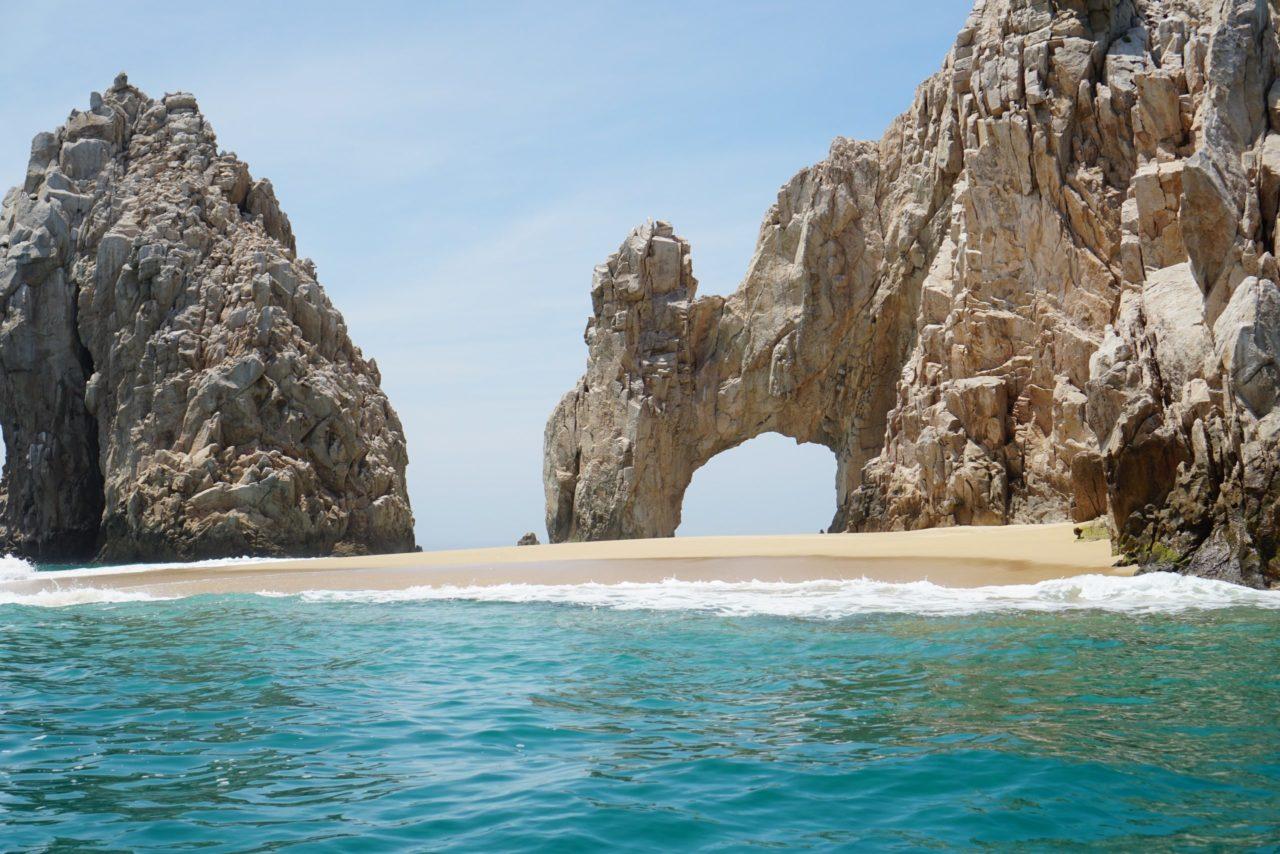Viajeros internacionales y el segmento de lujo impulsan a Los Cabos