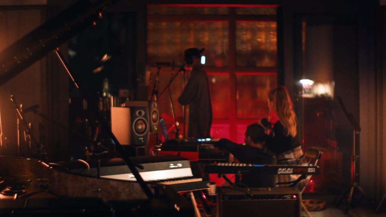 Audemars Piguet presenta serie para impulsar talentos de la música