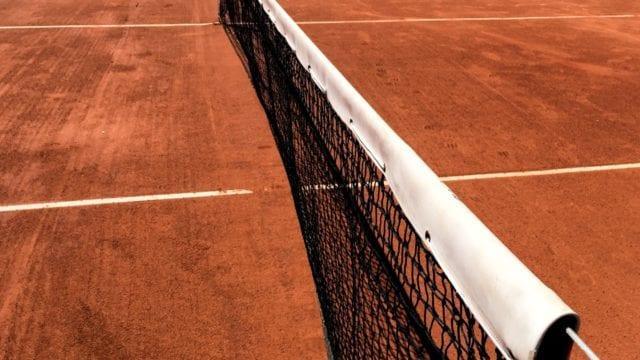Abierto Mexicano de Tenis permitirá aficionados