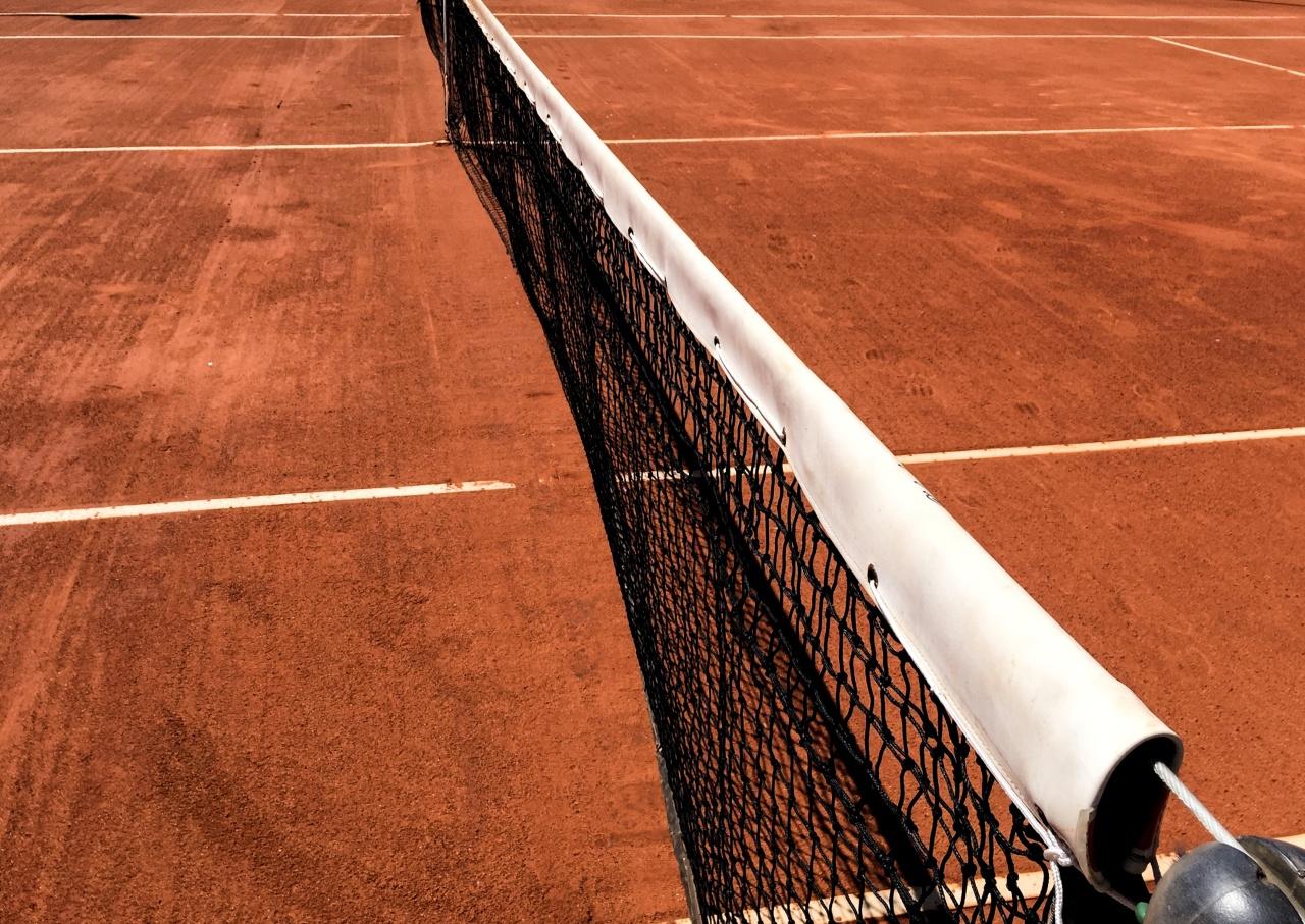 Abierto Mexicano de Tenis permitirá aforo establecido para aficionados