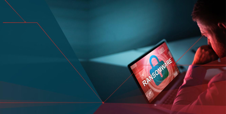 Ransomware, la gran amenaza que afecta a empresas y gobiernos