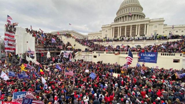 Congreso-Estados-Unidos-Toma-seguidores-Trump6