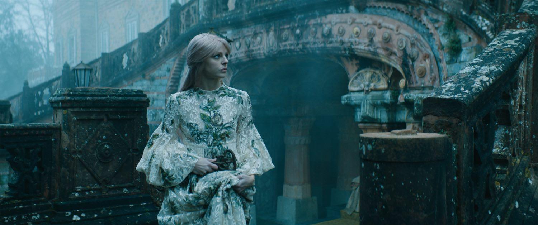 Dior presenta enigmática colección de Alta Costura inspirada en el tarot