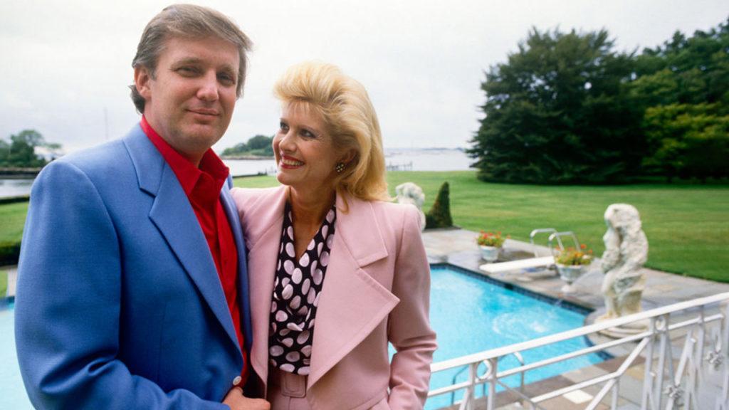 Donald Trump hombre naranja2
