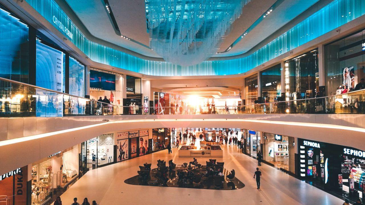 ¿Cómo será la experiencia de compras en un mundo post-pandemia?