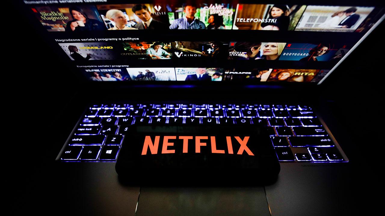 Netflix suma en promedio 100 mil suscriptores al día durante pandemia; 37 millones en 2020