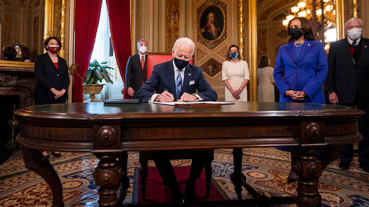 La relación México – Estados Unidos, mas allá del libre comercio