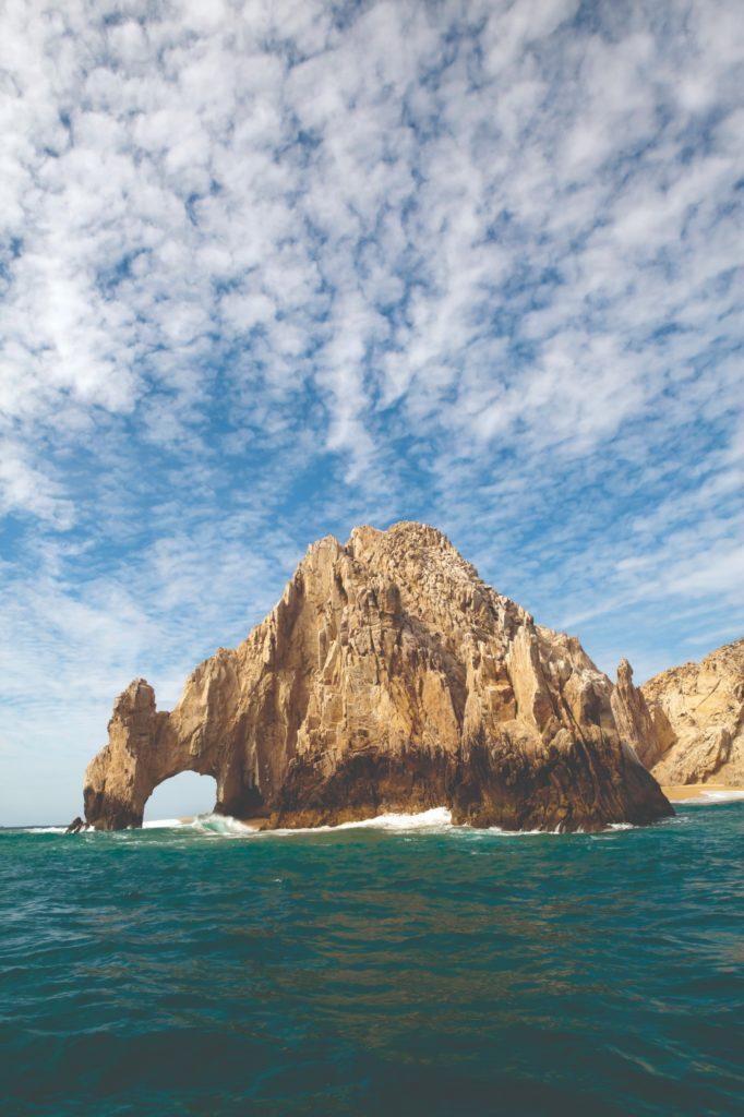 Los Cabos destinos 2021