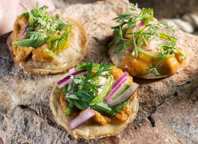 Mérida: el destino gourmet que se apetece descubrir a través de su cocina