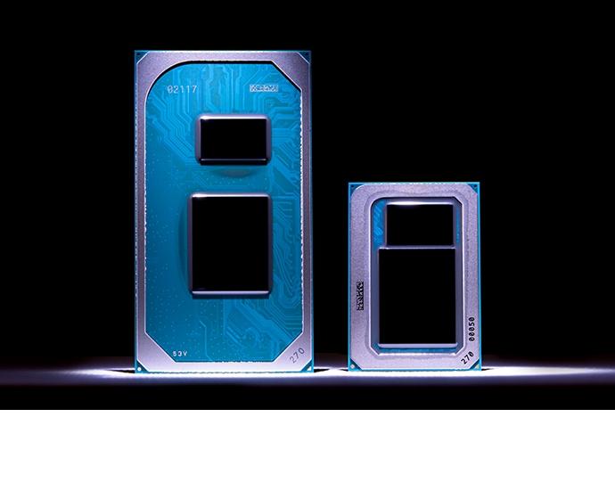 Nuevo CEO de Intel quiere que la mayoría de sus microprocesadores se fabriquen en EU para 2023