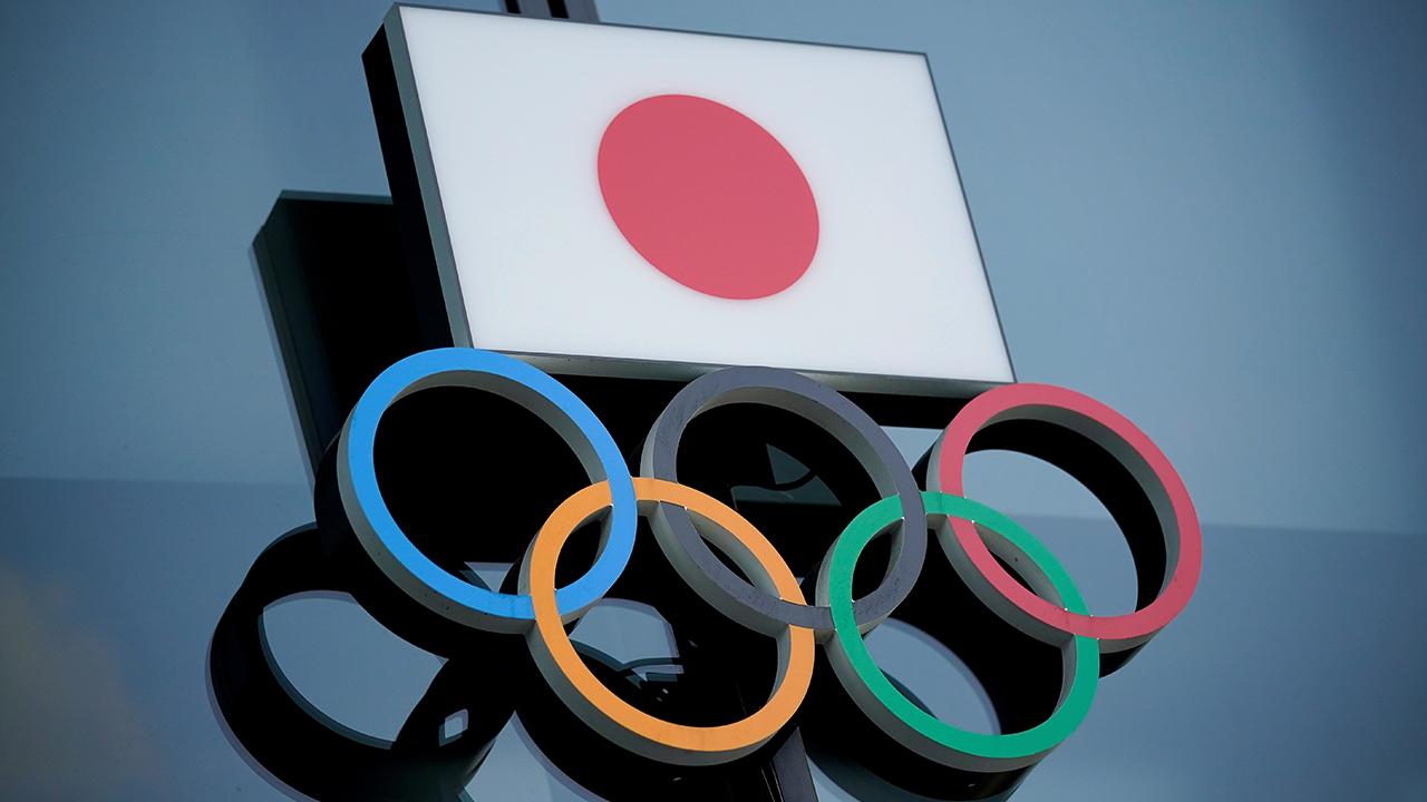 Japón cancelaría los Juegos Olímpicos por la pandemia