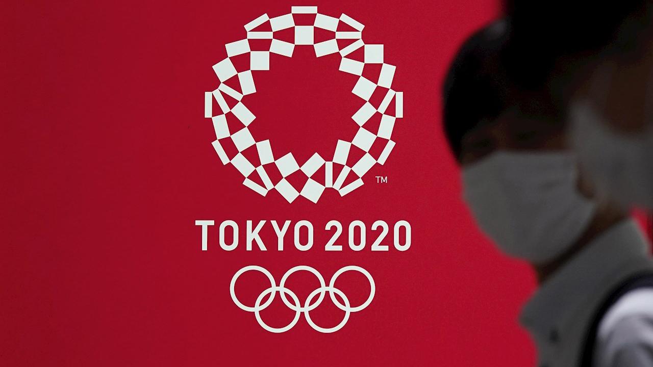 Japón descarta cancelar los Juegos Olímpicos pese a rumores