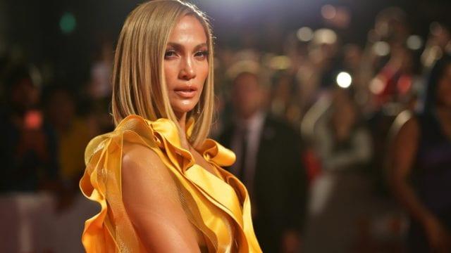 Jennifer Lopez Investiudra Biden