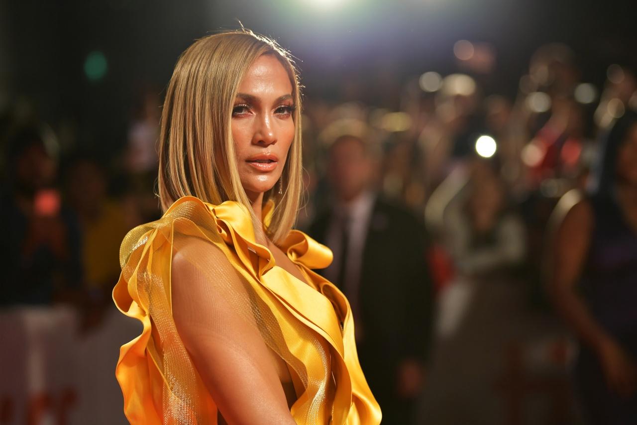 Jennifer López y Lady Gaga cantarán en la ceremonia de investidura de Biden