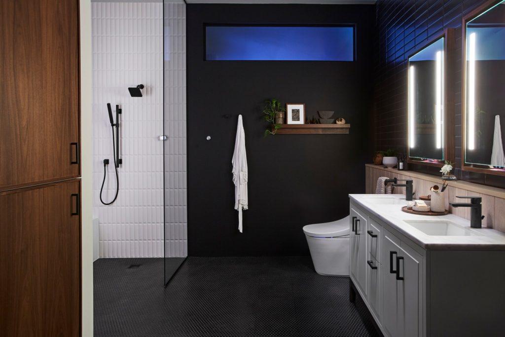baño Kohler