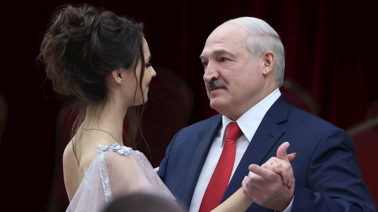 El coronavirus es un castigo de Dios, afirma presidente de Bielorrusia