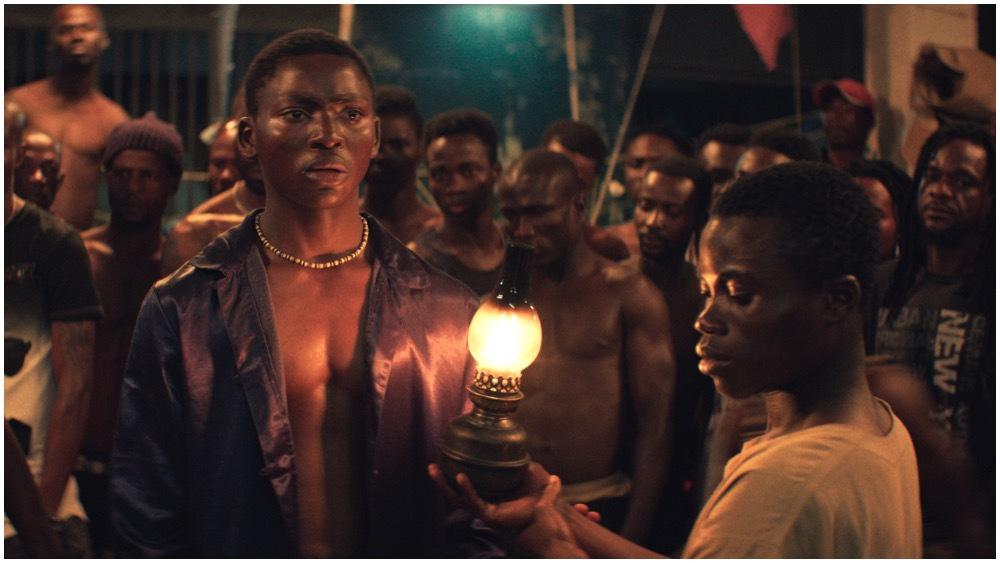 Sundance 2021:  Producciones que destacaron en su inauguración