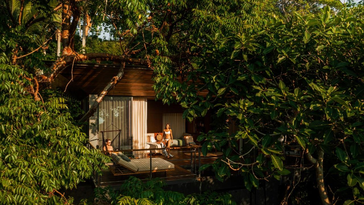 Riviera Nayarit: destino de lujo y confort para quienes buscan lo sublime