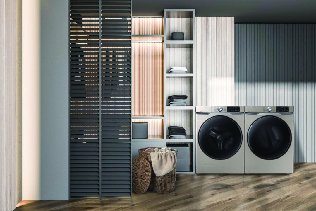 Elimina las bacterias de tu hogar con estos equipos de alta gama