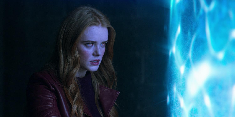 Top 6: series en Netflix sobre hadas, brujas y otros seres sobrenaturales