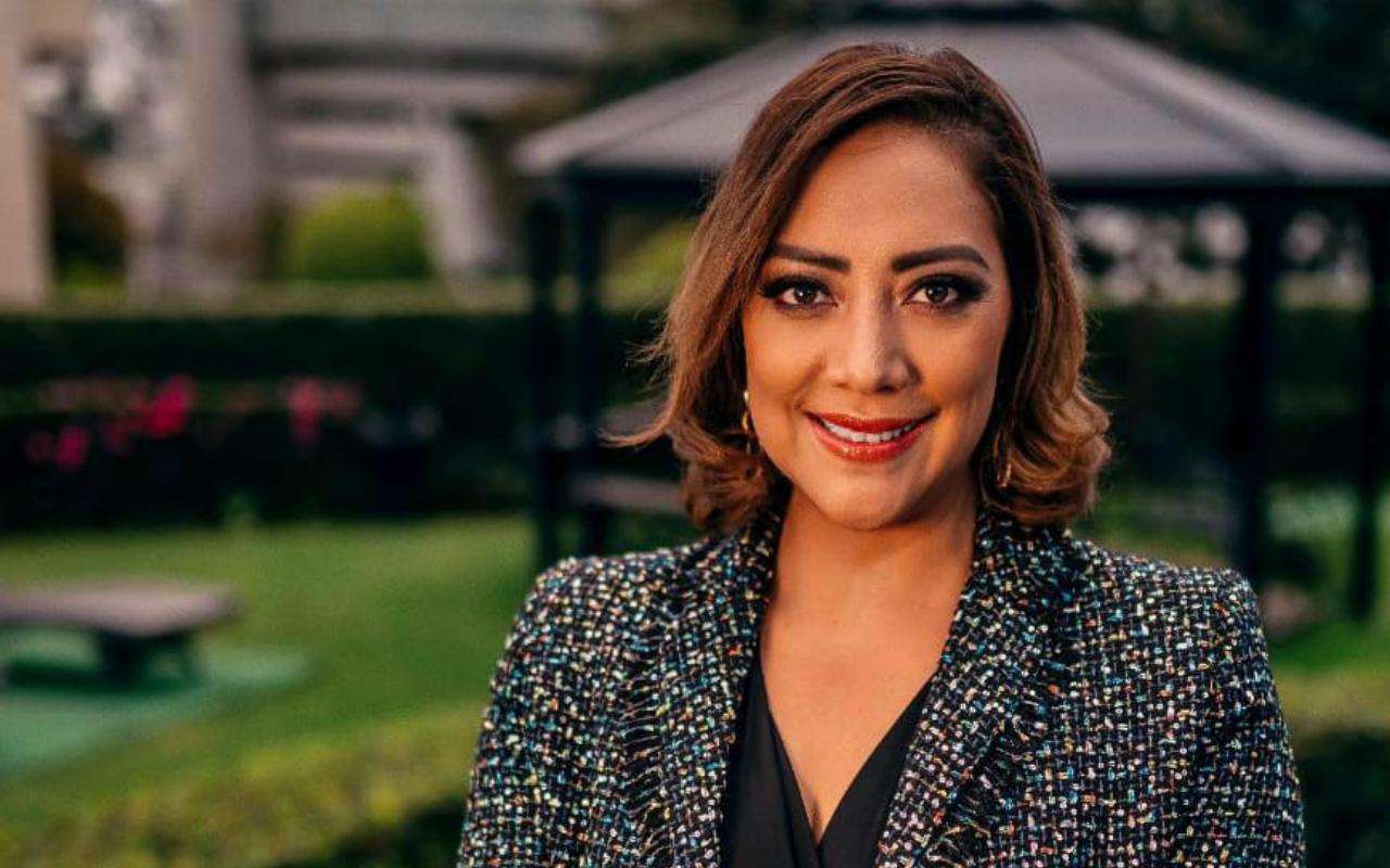 Inclusión de servicios financieros en México, un reto para 2021: experta