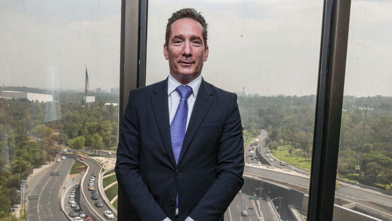 Daniel Becker, próximo presidente de la ABM, dio positivo a Covid-19