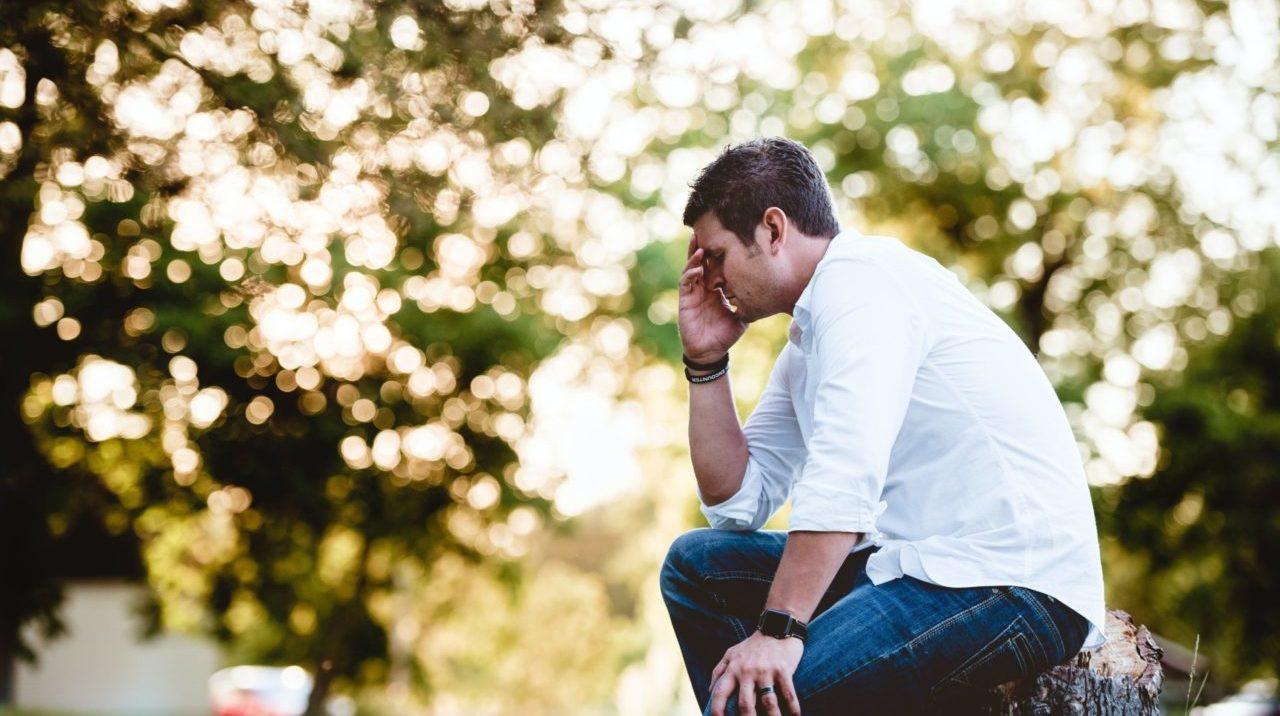'Blue Monday': Cómo afrontar el día más triste del año