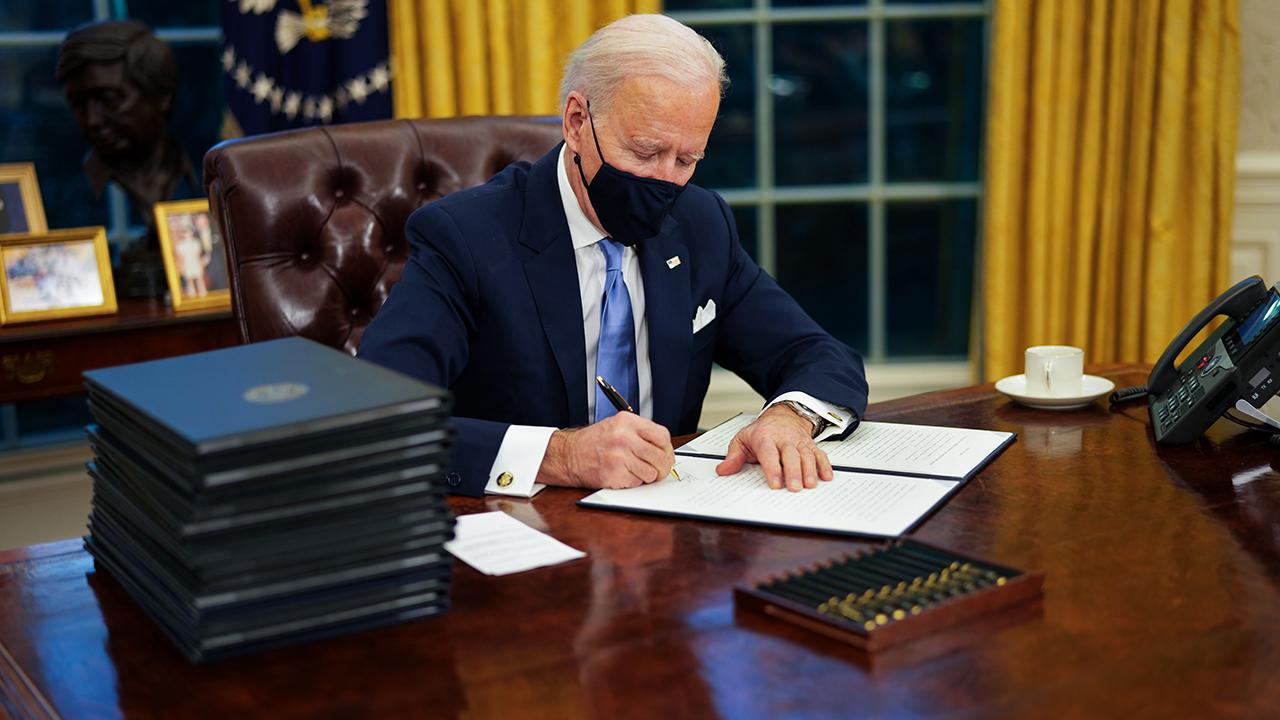 SRE celebra fin de construcción del muro y fortalecimiento de DACA