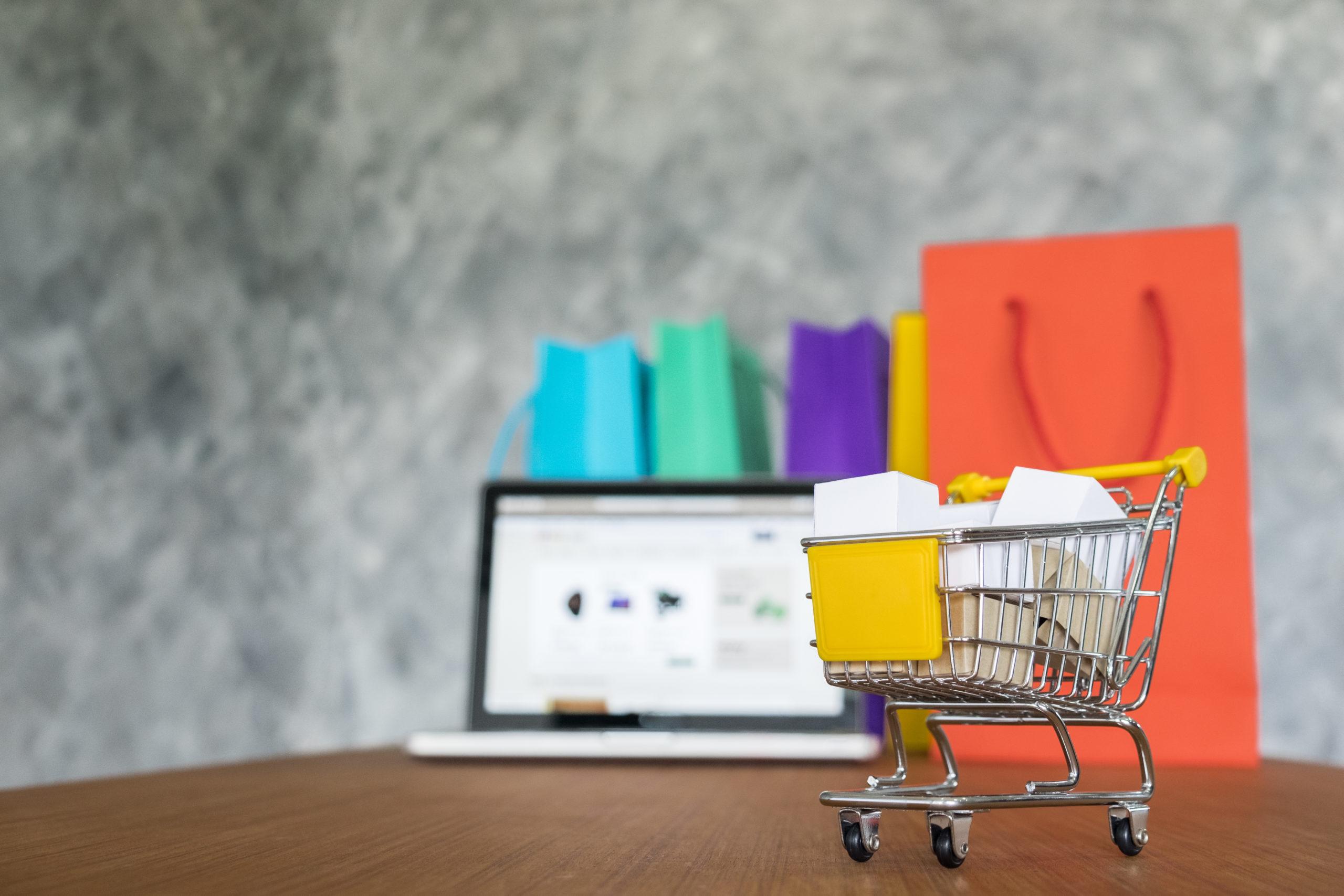 5 consejos para tener más ventas con menos inversión