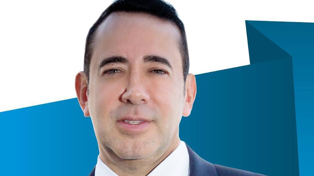 Martín Rodríguez Sánchez, presidente del Coine, muere en balacera