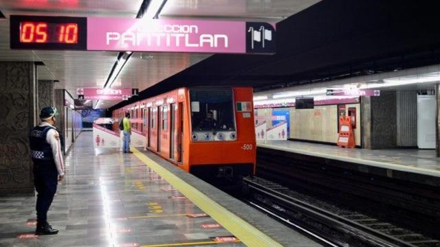 metro-linea-1-cdmx