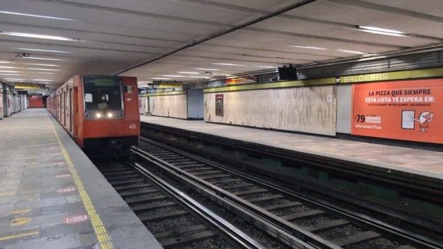 metro-linea-3