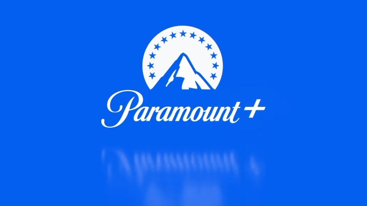 Una plataforma más: Paramount+ llega en marzo a toda América