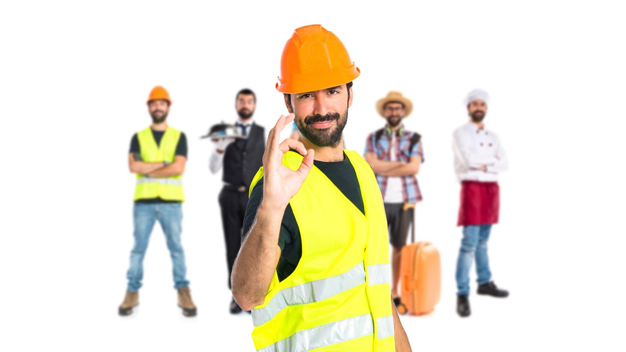 UrgY te conecta: encuentra profesionales y expertos en servicios