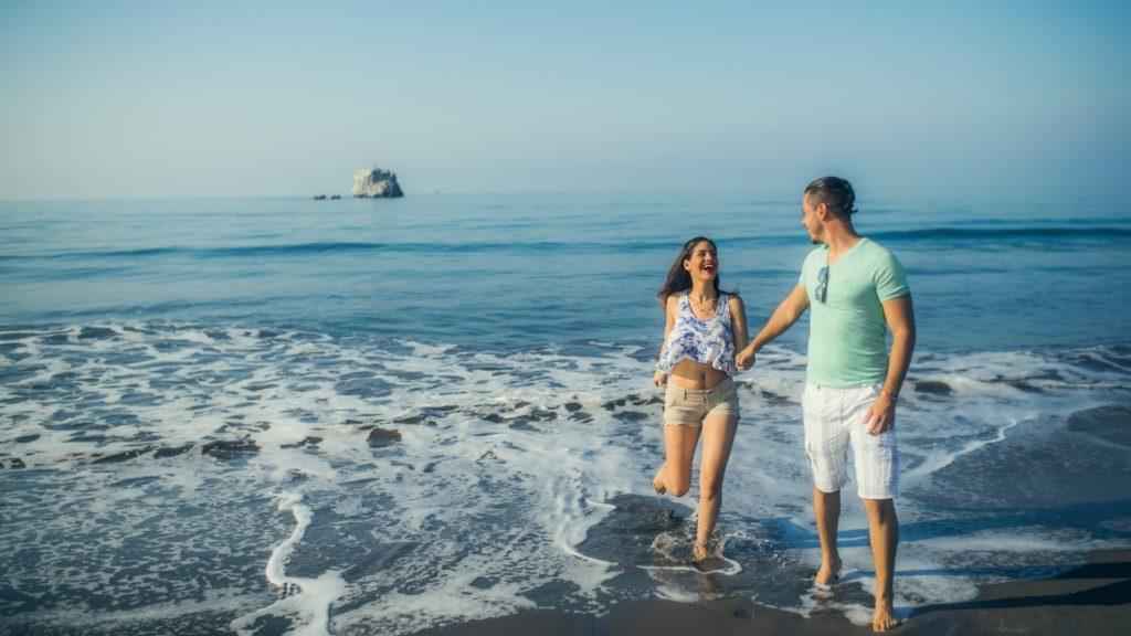riviera-nayarit-mexico-destino-lujo-playa