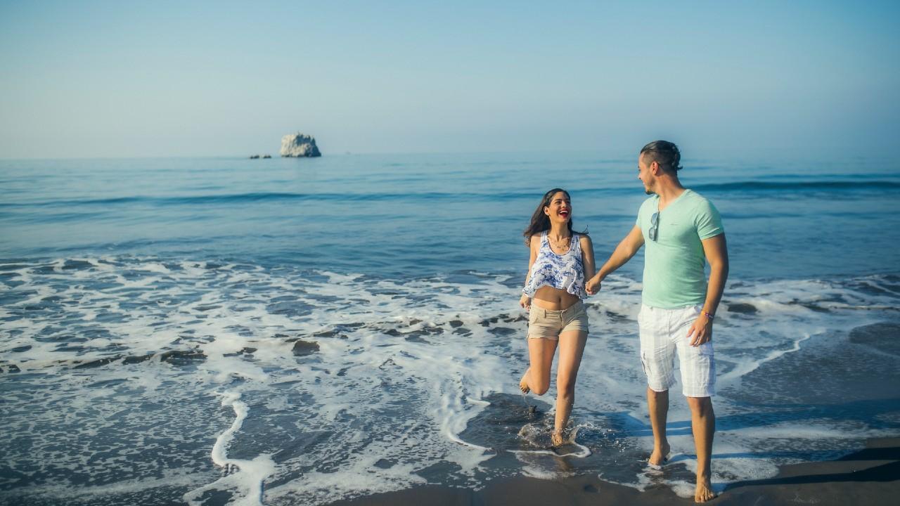 Turistas anhelan retomar sus viajes próximamente: IHG Hotels & Resorts