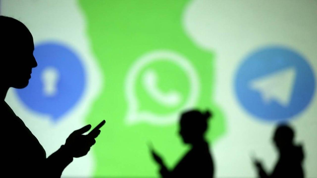 WhatsApp se defiende: ni leemos sus mensajes, ni espiamos sus grupos