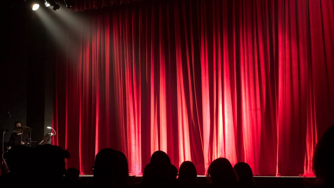 Teatrix: la nueva apuesta del teatro para llegar hasta tu casa
