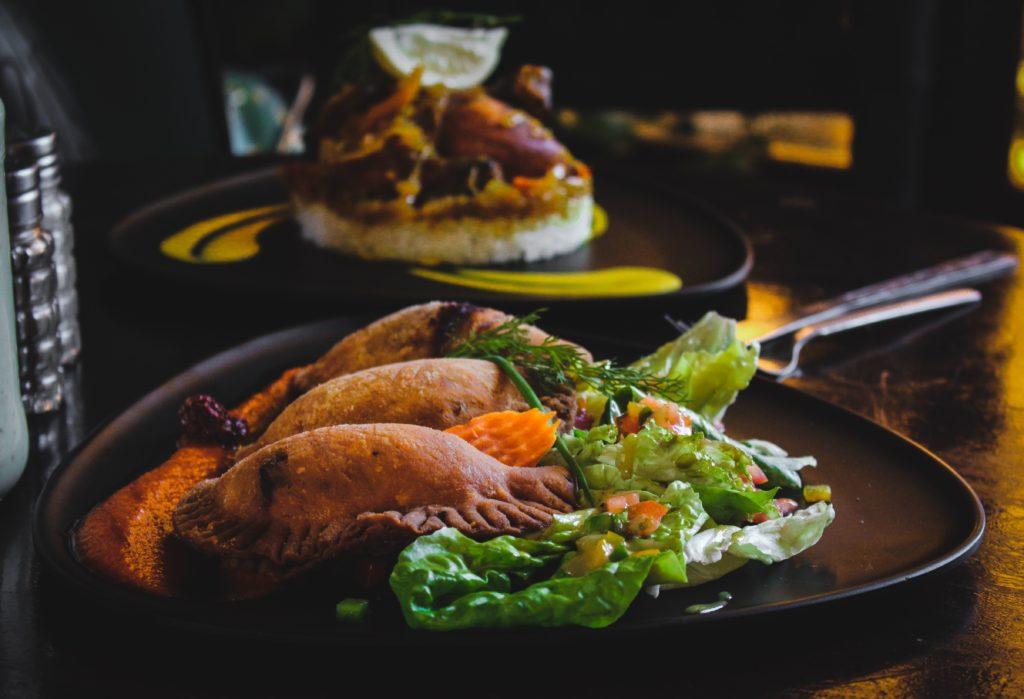tendencias gourmet gastronomia y cocina