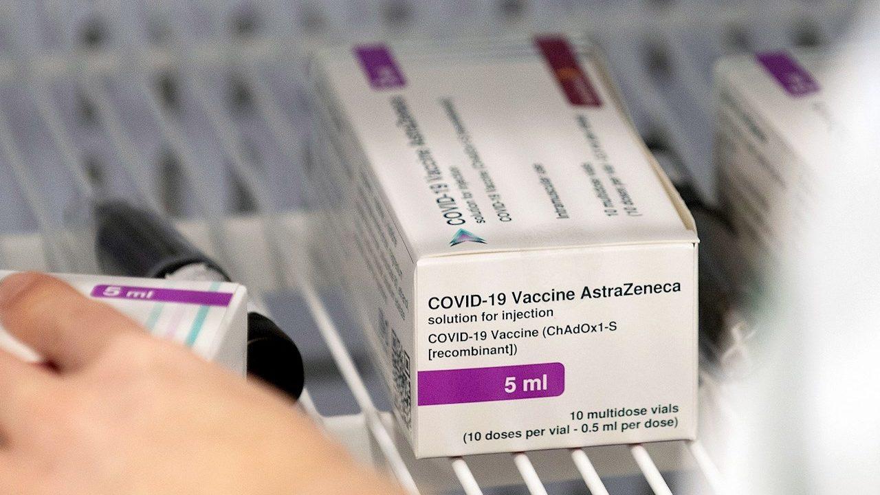 La alemana IDT ayudará a AstraZeneca en producción de su vacuna de Covid-19