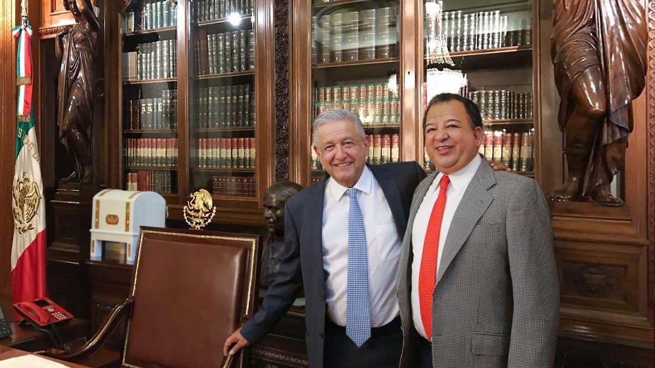 Un plan económico para Guerrero