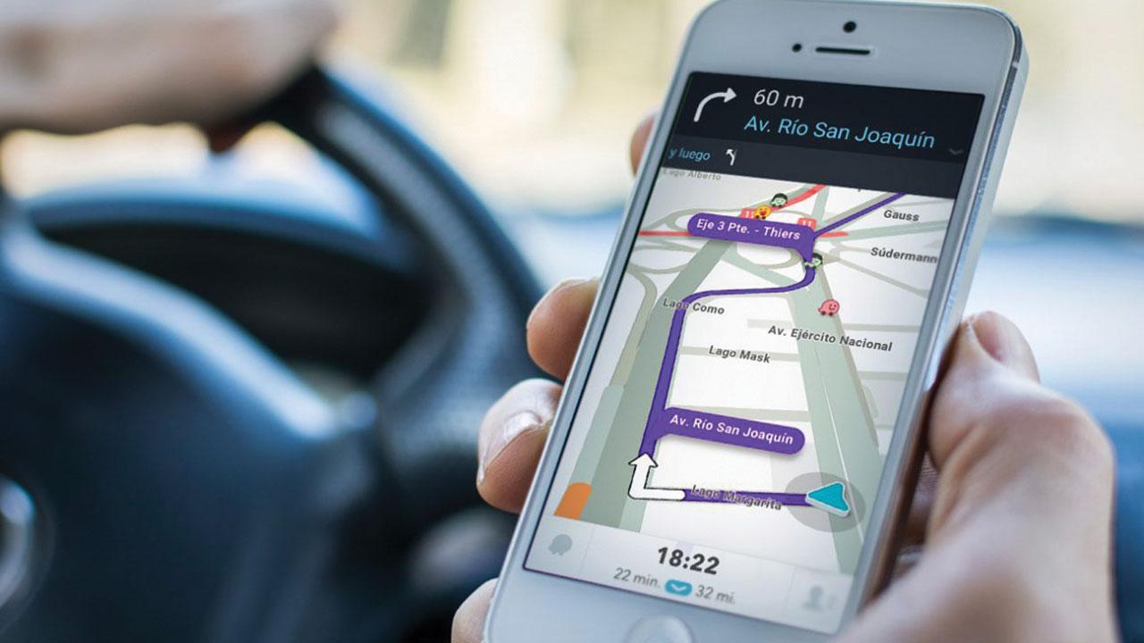 Waze busca ayudar a PyMEs con nuevas soluciones publicitarias