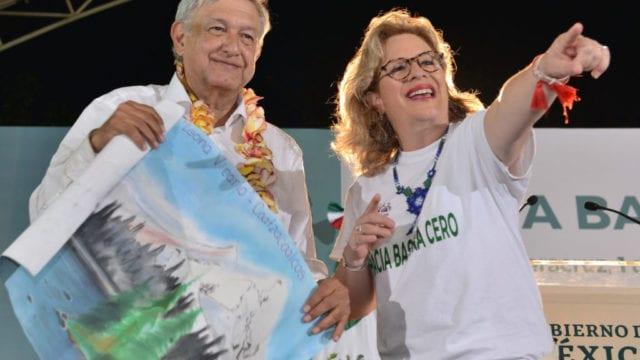 Josefa González-Blanco
